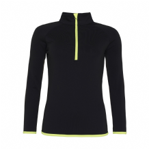 Performance Jacket - Ladies